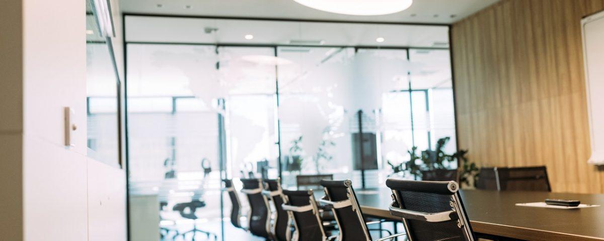 salle de réunion à Grenoble